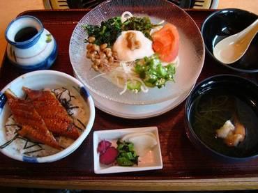 Kagoshima_0011