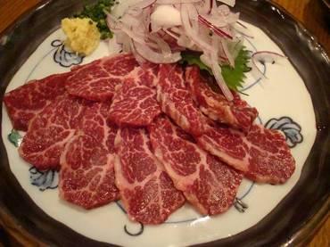 Fukuoka_007