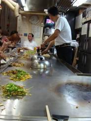 Okonomiyaki_006_2