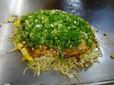 Okonomiyaki_007