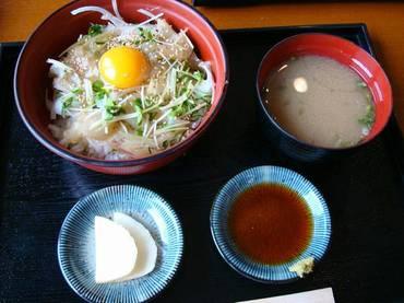 Imabari_001