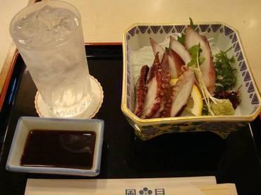 Komurasaki_003