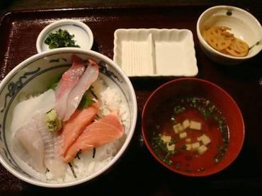 Ichiba_004