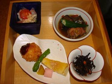 Umekusa_005