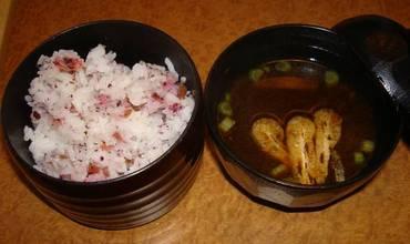 Umekusa_006