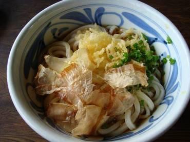Shikoku_003