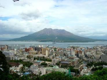 Sakurajima_005