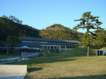 Naoshima_051