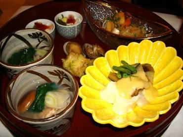 Naoshima_105