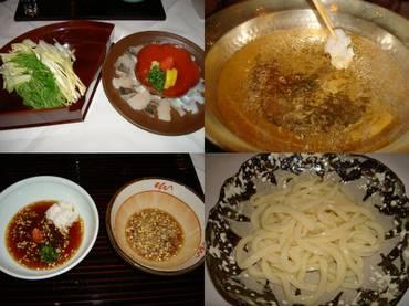 Naoshima_110