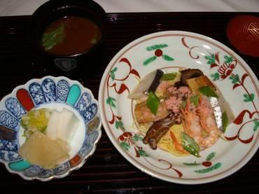 Naoshima_113