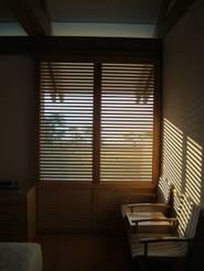 Naoshima_150