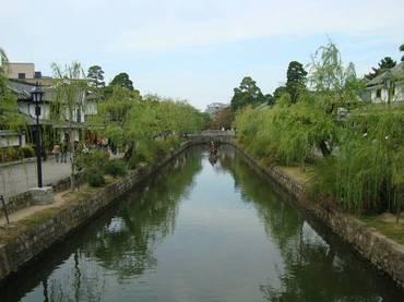 Naoshima_226