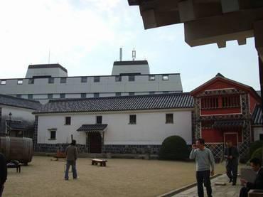 Naoshima_231