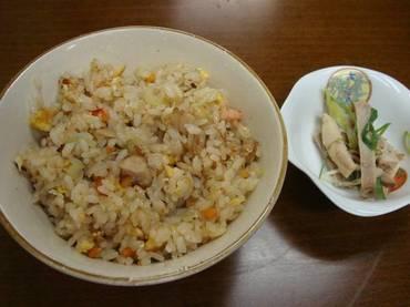 Fukuchan_004