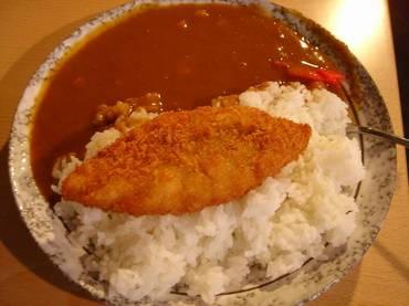 Tachinomiya001