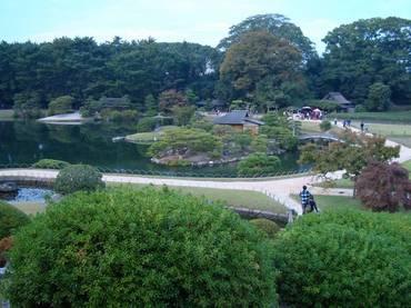 Naoshima_239