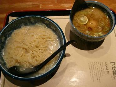 Syouwasyokudou_002