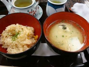 Chikae_005
