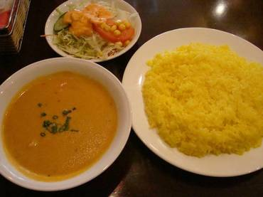 Curry_016