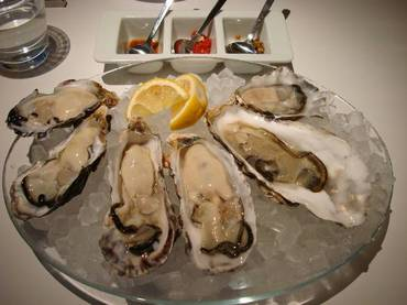 Oyster_003