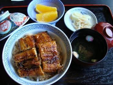 Izumoya_014
