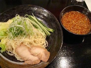 Tsukemen_001