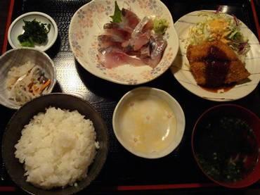 Uogashi_005