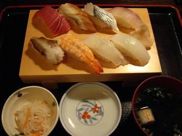 Uogashi_006