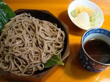 Yamazaki_010