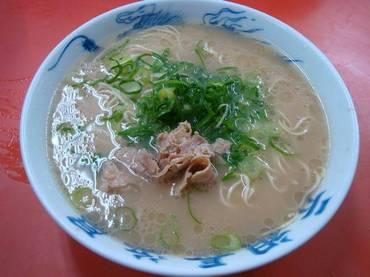 Nagahamaya_015