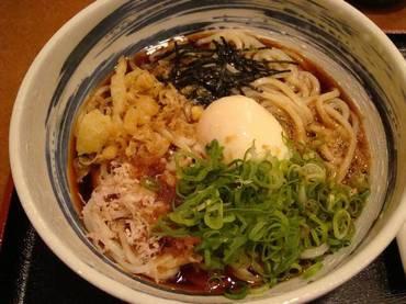 Daifuku_010
