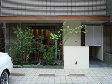 Hirakawa_012