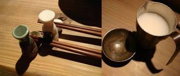 Nishihara_018