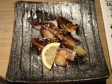 Nishihara_023