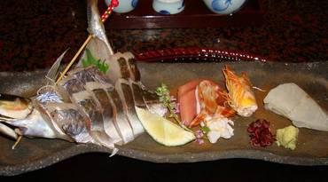 Matsuyama_051