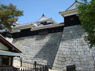 Matsuyama_087