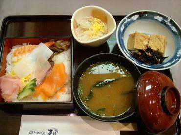 Matsuyama_102