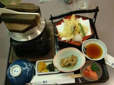Matsuyama_105