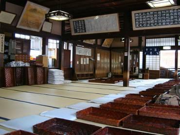 Matsuyama_109