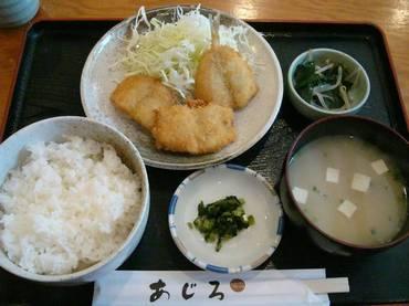 Yoinokuchi_001