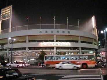 Hiroshima_025