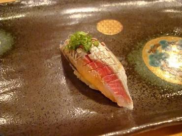Iwashi019