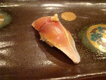 Shimesaba_018