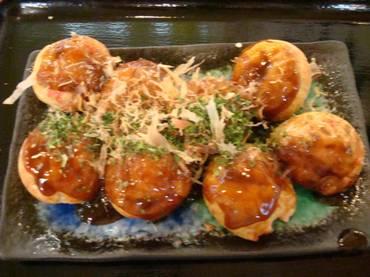 Takoyaki_002