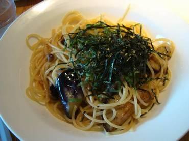 Cucina_001