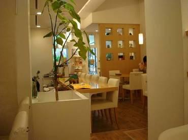 Cafe_007