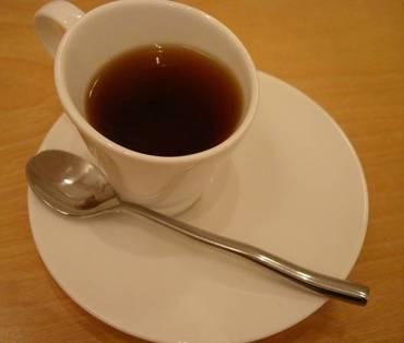 Cafe_008