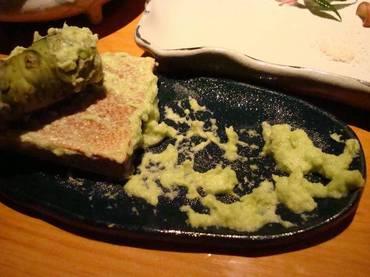 Homura_004