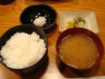 Mikawa_003